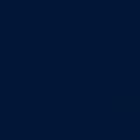 U506 Синий лазурит
